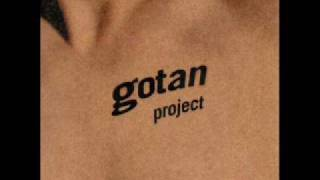 Gotan Project - Vuelvo al Sur YouTube Videos
