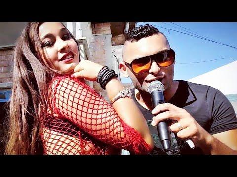 Raihold - Bori parni live nunta Ana la Caracal (OLT) 01