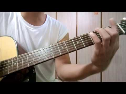 Joy Planetshakers Cover By Dyodyo
