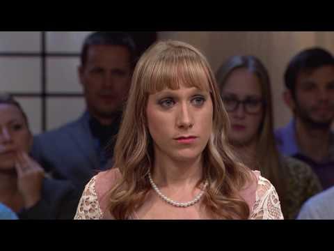 Judge Faith - Church Pimping  Sick Puppy Season 2:  Episode 25