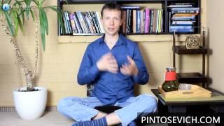 Как улучшить работу мозга(Получить в подарок видео-тренинг: http://pintosevich.com/?utm_source=youtube&utm_medium=ssilki&utm_campaign=opisanie • Добавляйся в группу в..., 2014-04-18T08:50:04.000Z)