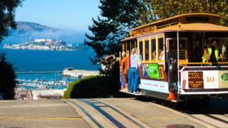 Gambar cover I Left My Heart In San Francisco Julie London.......tsrgp