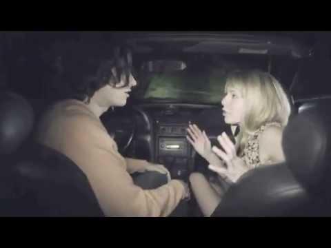 Whitney Rose Pynn Commercial Reel '13