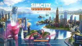 TUTO SimCity Argent Facile SimCity Buildit Simflouz Gratuit TUTO simleons simflouz