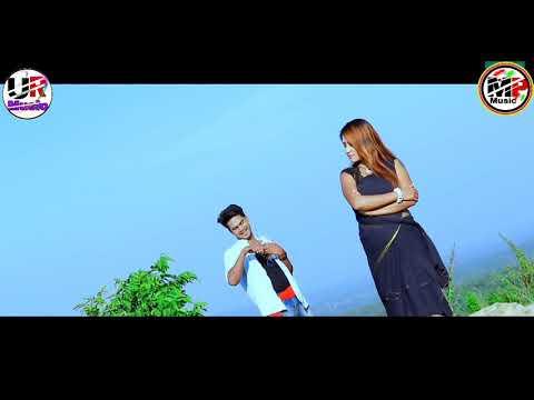 2_4-peak-pi-le-lo-re-new-nagpuri-video-dhamaka-🎻-remix-by-uday-babu-silouta