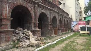 видео Славянское Ведичество или Старая Вера Славян её суть