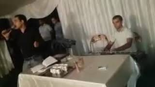 Qurup Heval Serur Kurd Toyu2016