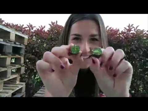 Frutta esotica al mercato di Wanchaq - Perù from YouTube · Duration:  2 minutes 15 seconds