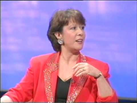 Helen Shapiro - This Is Your Life