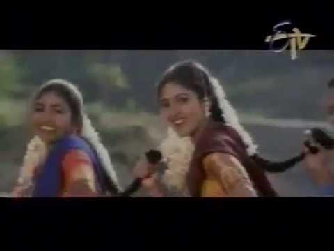 Gudi Gantale Jayamantu Subhamantu Video Song || GIRLS Favourate