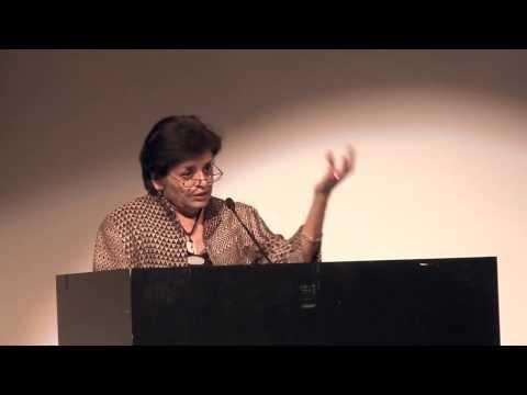 ZHDK Lectures On Global Culture: Soft Power der aufstrebenden Mächte China und Indien