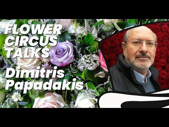 FC Talks Dimitris Papadakis