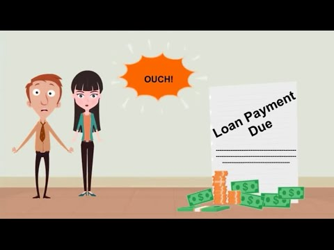 student loan forgiveness-free consultancy