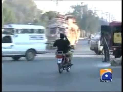 karachi dating points exposed by ary news Ab tak on ary news all programs list,pakistani talk shows,live news,jobs and employment,breaking news and political discussion forum ge - imran khan) - 27th november 2014 views: 2030 date: november 27, 2014 ab tak ( karachi ke halaat ke pakistan par asraat) - 25th september 2014 views: 1196 date:.