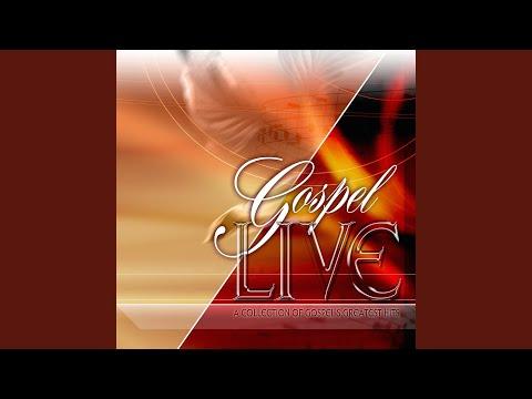 Heavenly Choir (Live)