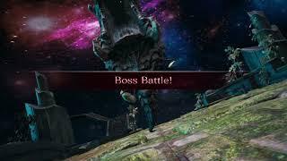 [Mobius Final Fantasy] FFX Conclusion: A Fleeting Dream(#10b Ohalland