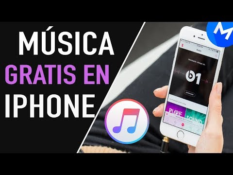 descargar-mÚsica-gratis-para-iphone-|-funciona-100%-(2018)