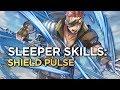 Fire Emblem Heroes Sleeper Skills: Shield Pulse