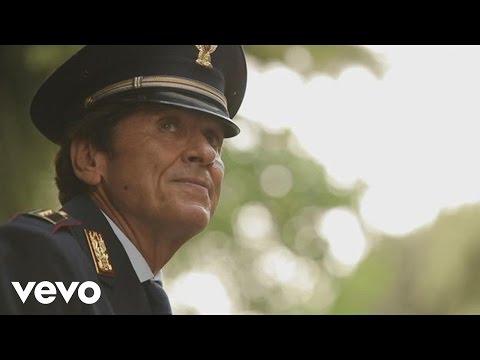 Gianni Morandi - Solo insieme saremo felici (Videoclip)