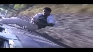 Dangerous Road Accidents Live Must Watch Full Video live Caught by cctv Late