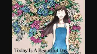 Gambar cover 4. Supercell - Perfect Day