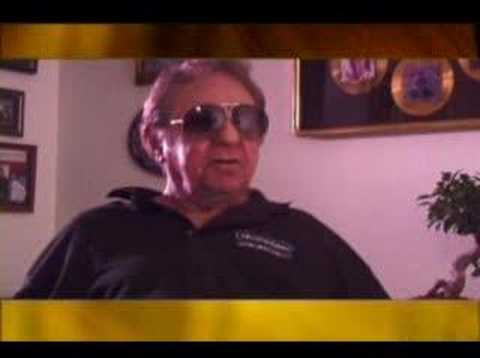 Hal Blaine on Phil Spector