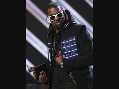 kanye west welcome to heart break official song good quality !! mp3