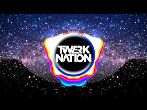 Song Twerk nation Mp3 & Mp4 Download