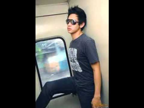 Indonesian New Boyband
