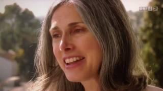 JoJo Rabbit - Interview mit Christine Leunens