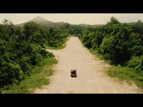 Kill The Messenger. Trailer Oficial RO