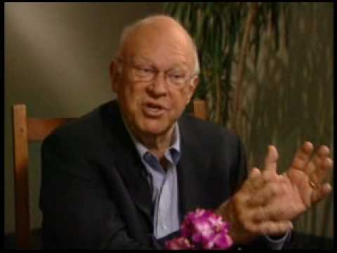 Interview with Dr. Ken Blanchard, Part 3