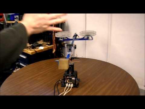 MIT Feedback Control Systems