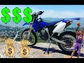 How to Make Money Selling Motorcycles!