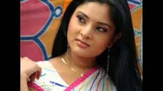 Sach Keh raha hai deewana-Kannada version