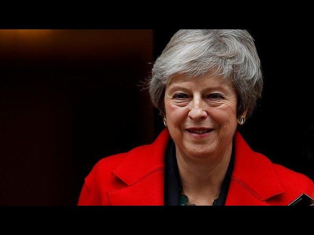 <span class='as_h2'><a href='https://webtv.eklogika.gr/mei-i-epilogi-einai-safis-i-diki-moy-symfonia-kamia-symfonia-i-ochi-brexit' target='_blank' title='Μέι: Η επιλογή είναι σαφής: η δική μου συμφωνία, καμία συμφωνία ή όχι Brexit …'>Μέι: Η επιλογή είναι σαφής: η δική μου συμφωνία, καμία συμφωνία ή όχι Brexit …</a></span>
