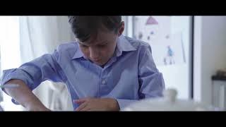 Kinderarbeit stoppen - Kinderarbeit im Steinbruch (lang)