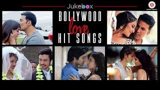 Bollywood Romantic Love Hit Songs - Video Jukebox