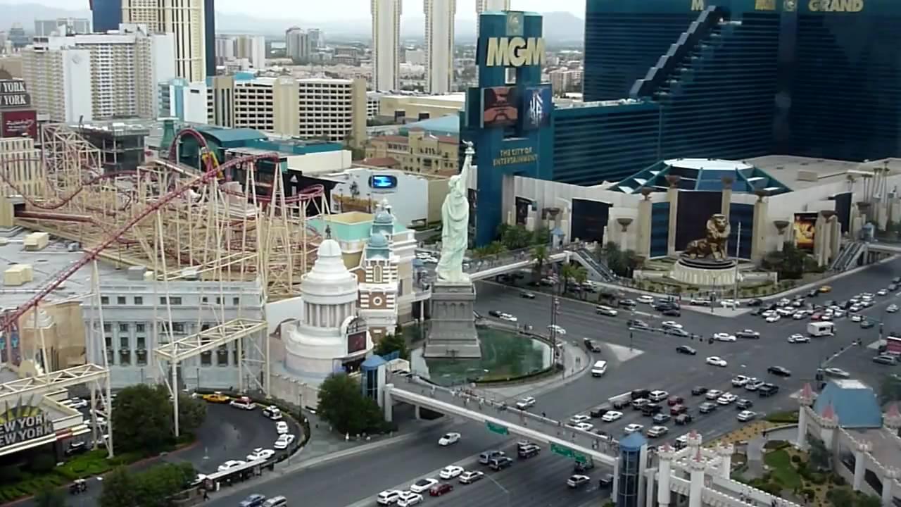 Hotel excalibur las vegas youtube - Hotel las gaunas en logrono ...
