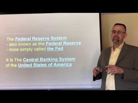 the-fed-rate-announcement-explained-/-july-31,-2019-/-why-us-federal-reserve-decreased-their-rate