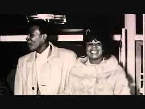 Marvin Gaye - What's Going On Part 2