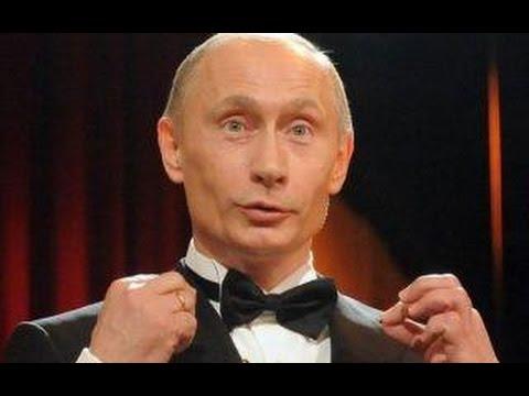 Розыгрыш на 23 февраля для компании от Путина