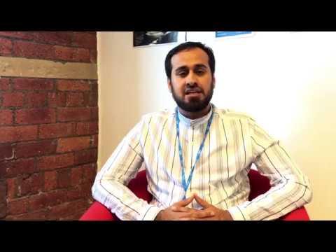 Diabetes advice - Ramadan 2018