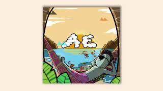 (MP3) Teampal  AE