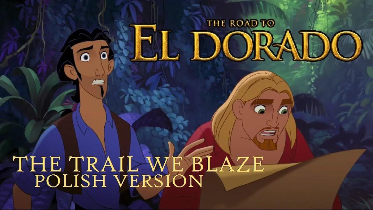 the road to el dorado full movie 1080p hd