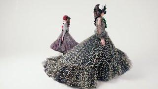 Giambattista Valli   Haute Couture   Spring/Summer 2021