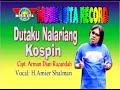 Lagu Bugis Abadi Vol  Dutaku Nalariang Kospin Voc Amier Shalman Musik Kita Record  Mp3 - Mp4 Download