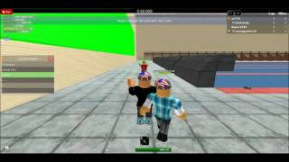 ari776 roblox swimmin
