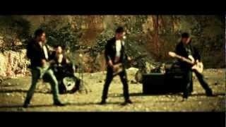 Backlife - Godstar