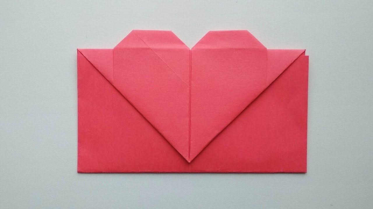 игра по письму конверт деньги
